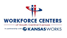 Workforce Centers of Southcentral Kansas